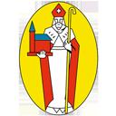 Verkehrsverein Breyell e. V. Logo