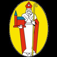 Verkehrsverein Breyell e. V.